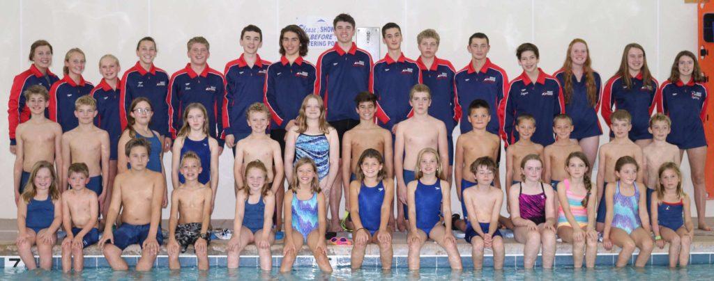 Swim_Team