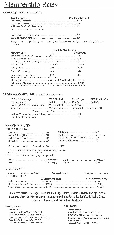 NEW2019Member Rates-2