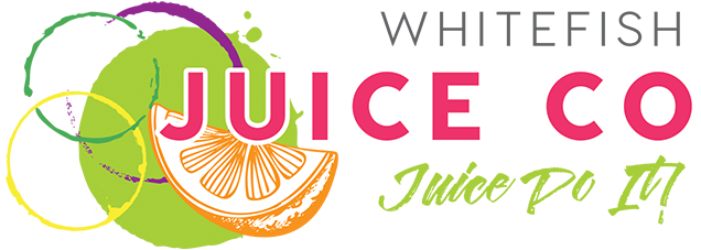 WF Juice Co Logo_horiz_color_web