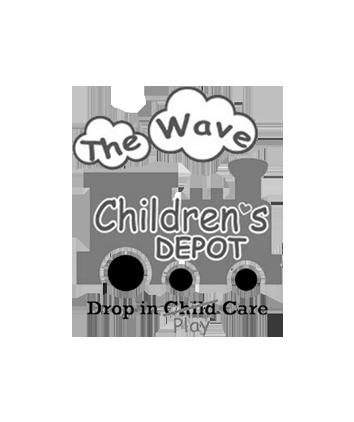 childrens-depot