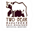 two-bear-marathon