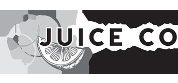 juice-co