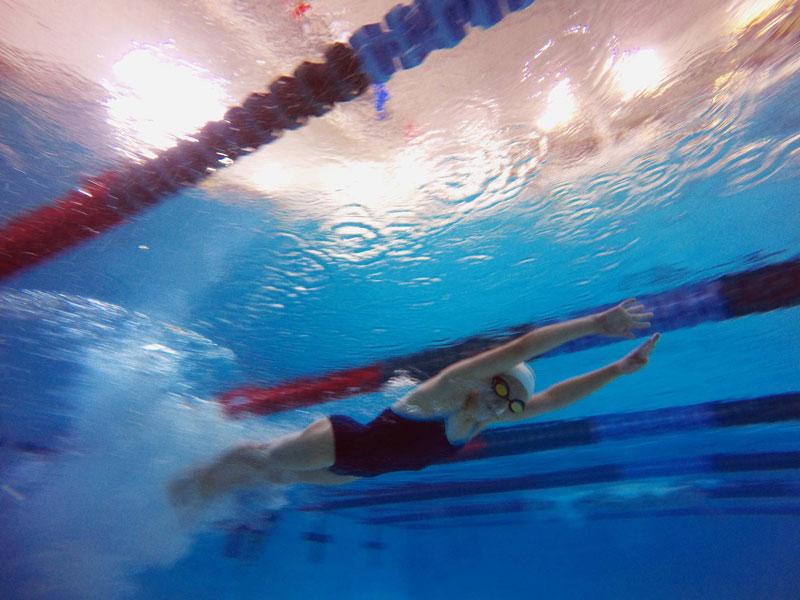 Wave_Swim_cover
