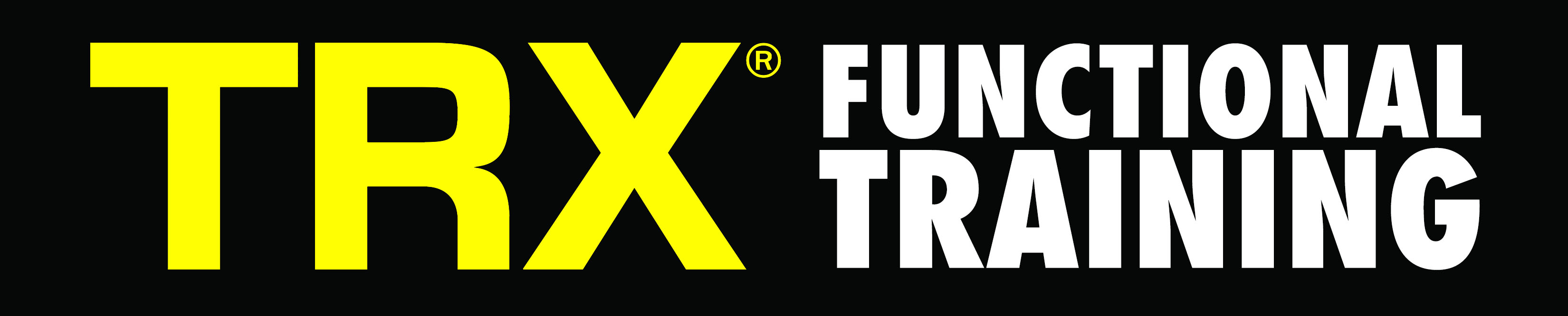 TRX Small Group Training Title