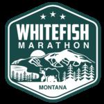 WhitefishMarathonLogo-NoDate