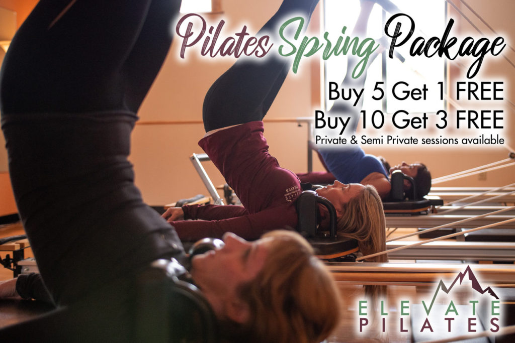 Pilates-Spring-Package_01