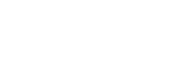elevate_Logo_white_web