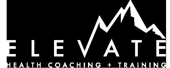 elevate_Logo_white_web