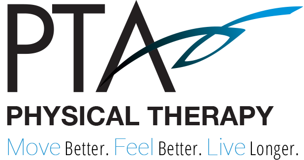 PTA-Logo-and-Tag