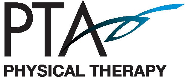 PTA-Logo-and-Tag
