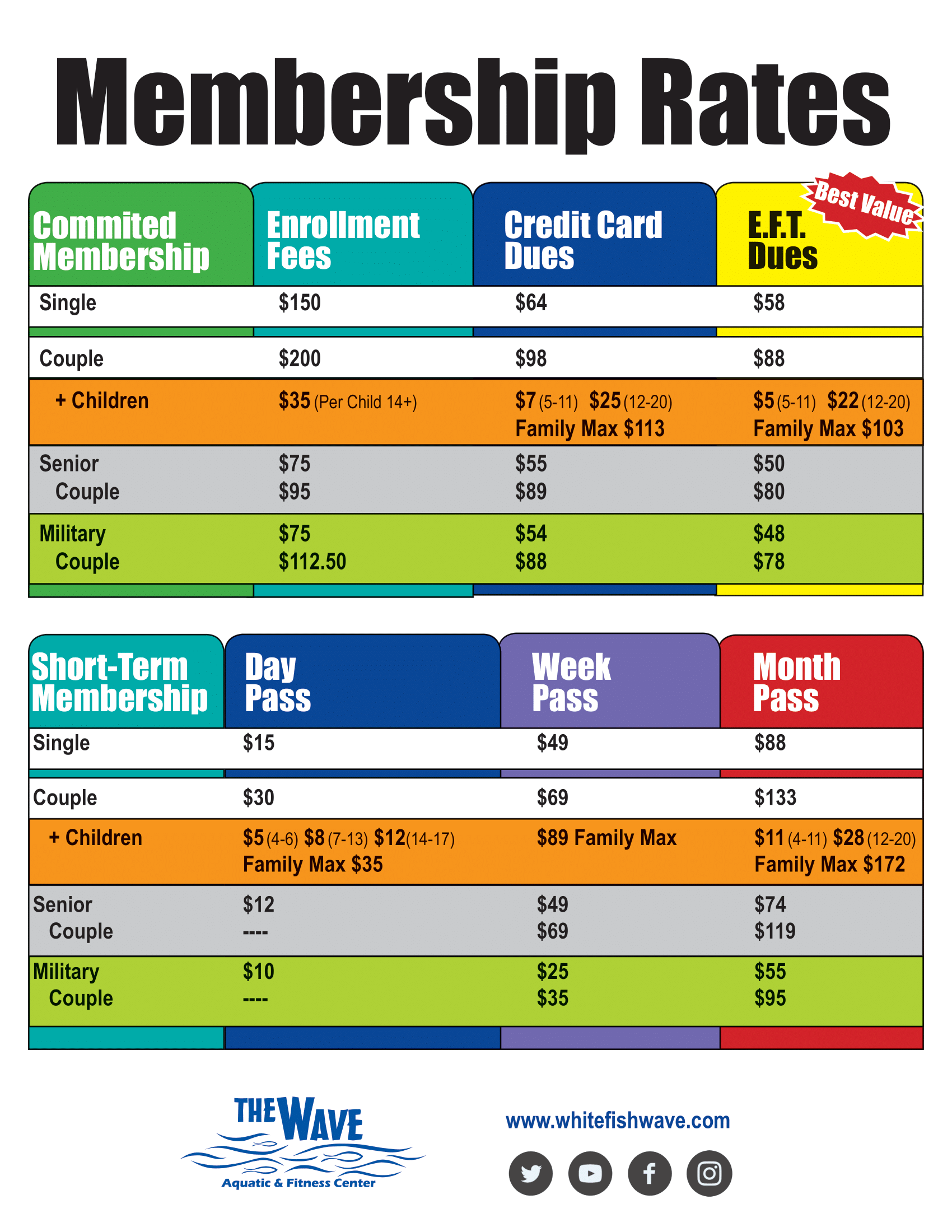 Membership Rates-2021 (1)-1