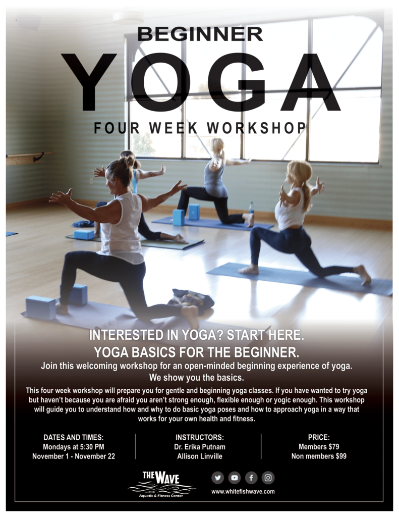beginner-yoga-2021 (4)-1